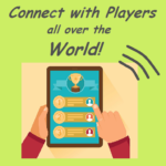 FreeCell with Leaderboards Mod Apk 75.0