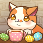 Furistas Cat Cafe – Cuddle Cute Kittens Mod Apk 2.760
