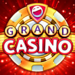 GSN Grand Casino – Play Free Slot Machines Online Mod Apk 3.0.2
