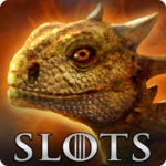 Game of Thrones Slots Casino – Free Slot Machines Mod Apk 1.1.2260