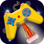 GameBox (Game center 2020 In One App) Mod Apk 9.4.7.101