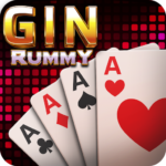 Gin Rummy – Online Card Game Mod Apk 1.2.1_12