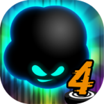 Give It Up 4 – Dash Mod Apk 1.0.11
