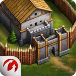Gods and Glory: War for the Throne Mod Apk 4.5.13.0