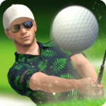 Golf King – World Tour Mod Apk 1.15.0