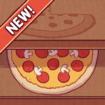 Good Pizza, Great Pizza Mod Apk 3.8.4