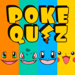 Guess the Poke Quiz 2020 Mod Apk 5.3.1