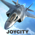 Gunship Battle Total Warfare Mod Apk 4.0.11