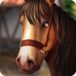 Horse Hotel – be the manager of your own ranch! Mod Apk 1.7.4