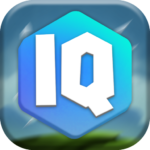 IQ Words – Interesting Questions Mod Apk 0.6