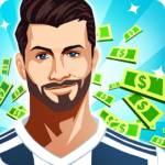 Idle Eleven – Be a millionaire soccer tycoon Mod Apk 1.14.4