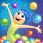 Inside Out Thought Bubbles Mod Apk 1.25.2