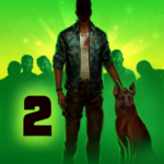 Into the Dead 2: Zombie Survival Mod Apk 1.43.2