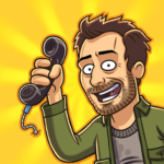 It's Always Sunny: The Gang Goes Mobile Mod Apk 1.4.5