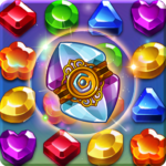 Jewel Magic Castle Mod Apk 1.16.0  V2R
