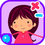 Kids Fun Learning – Educational Cool Math Games Mod Apk 1.0.1.1