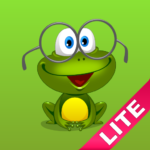 Kids Reading Sight Words Lite Mod Apk 2.0.4