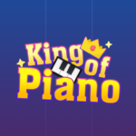 King of Piano Mod Apk 1.2.2