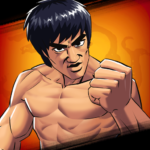 Kung Fu Attack – PVP Mod Apk 2.0.0.101