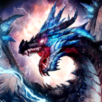 Legend of the Cryptids (Dragon/Card Game) Mod Apk 14.10