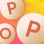 LetterPop – Best of Free Word Search Puzzle Games Mod Apk 24.42