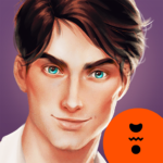 Love&Diaries : Aaron (Romance Novel) Mod Apk