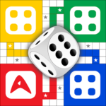 Ludo Express – Online Ludo Game 2020 King Of Star Mod Apk 5.4