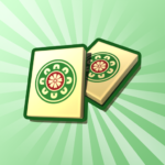 Mahjong Solitaire Free Mod Apk 3.5