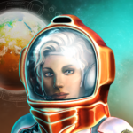 Mars Tomorrow – Be A Space Pioneer Mod Apk 1.29.9