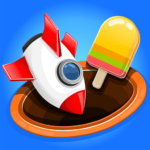 Match 3D – Matching Puzzle Game Mod Apk 948
