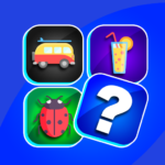 Memory Games – Picture Match Game – Offline Games Mod Apk 4.7