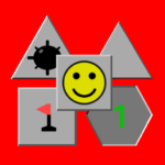 Minesweeper – Dreams – free minesweeper game Mod Apk 2.0d