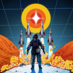 Missile Command: Recharged Mod Apk 56