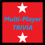 Multi-Player Trivia:against rivals in the world Mod Apk 1.0