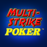 Multi-Strike Poker™ | #1 Free Video Poker Mod Apk 3.3.0