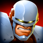 Mutants Genetic Gladiators Mod Apk 70.416.163995