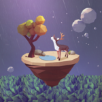 My Oasis Season 2 : Calming and Relaxing Idle Game Mod Apk 2.039