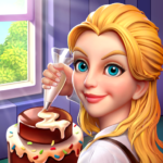 My Restaurant Empire – 3D Decorating Cooking Game Mod Apk 0.9.15