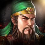 New Romance of the Three Kingdoms Mod Apk 2.2.0