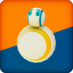 Obstacle Course – Darwin Mod Apk 0.4