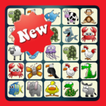 Onet Connect Animal – Matching King Game Mod Apk 4.86