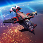 Operation: New Earth Mod Apk 7.3