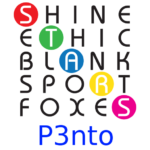 P3nto–Bet You Can't Beat the App! Mod Apk 2.238