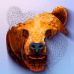 POLYGON: Color by Number Mod Apk 1.7