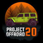 [PROJECT:OFFROAD][20] Mod Apk 52