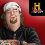 Pawn Stars: The Game Mod Apk 1.1.58