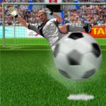 Penalty League Mod Apk 1.0.8
