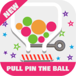 Perfect Pull The Pin Mod Apk 1.0.5