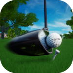 Perfect Swing – Golf Mod Apk 1.352