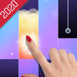 Piano Magic: Tiles Notes Mod Apk 1.5